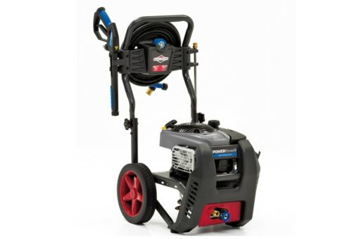 briggs-and-stratton-elite-3000px-pressure-washer-2